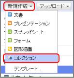 ファイル 104-1.png