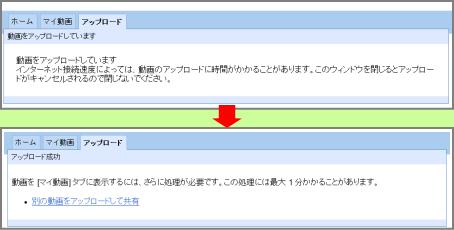 ファイル 124-4.png