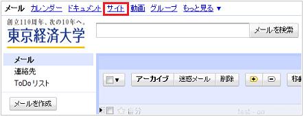 ファイル 126-1.png
