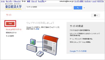 ファイル 127-1.png