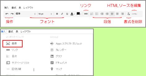ファイル 128-4.png