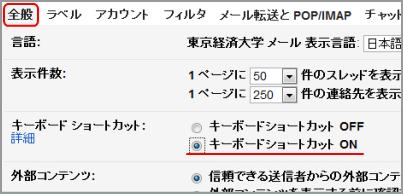 ファイル 151-3.png