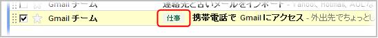 ファイル 31-4.png