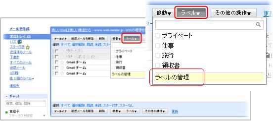 ファイル 32-2.png