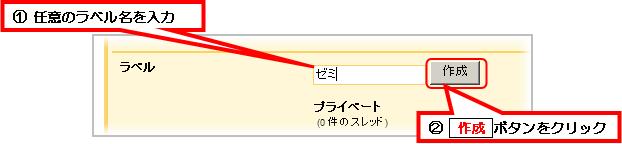 ファイル 32-4.png