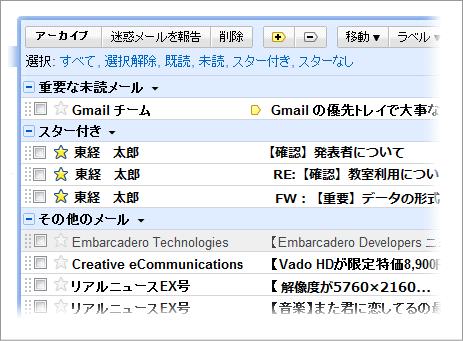ファイル 53-1.png