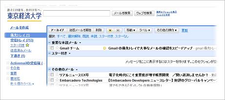 ファイル 54-3.png