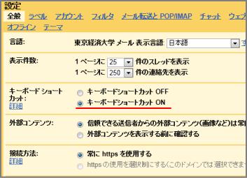 ファイル 95-1.png