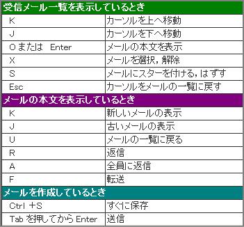 ファイル 95-3.png