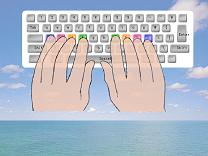 タイプ練習 「TypeQuick Professional ... : タイピング ローマ字 表 : すべての講義
